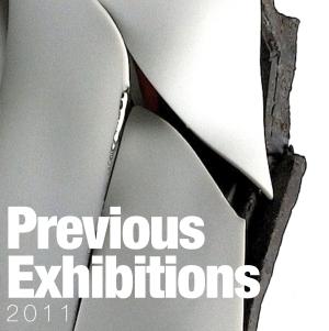 Prveious Exhibitions