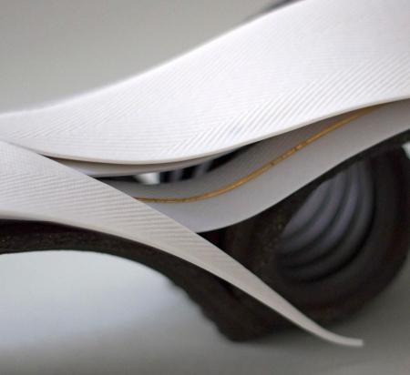 white-detail